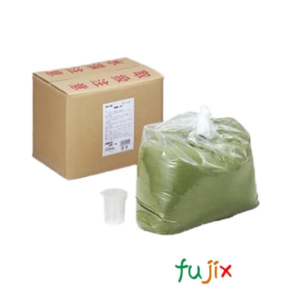 新緑 業務用20kg 入浴剤 20kg×1本/ケース フェニックス