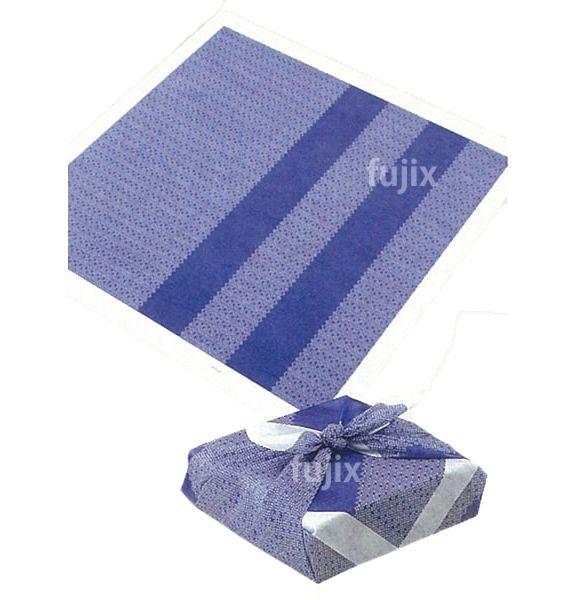 風呂敷 アラカルト 900 藍[90cm][200枚]