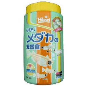 杏林光之光鱼天然食品 22 g