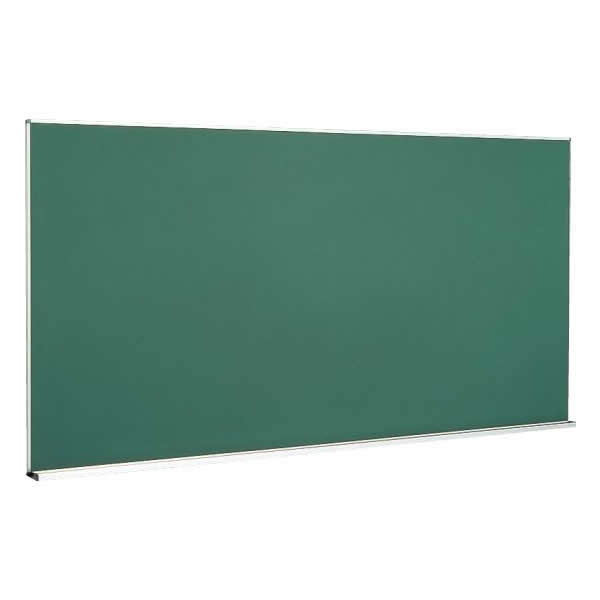 【送料無料】AG-120N スチール黒板(1200×900)【代引不可】