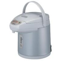 孔雀孔雀电动沸腾空气锅 1.2 L WBI-12