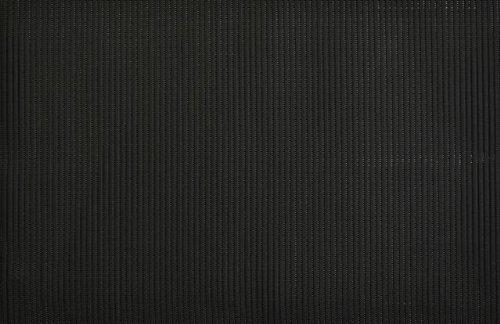 【送料無料】アサヒペン NEWスタイリッシュマット 130cmX15M SM-02W