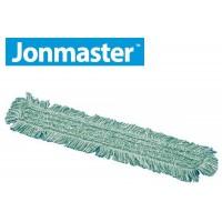 Jonmaster (主) 421860 临高清干拖把 60 (为除尘) 包的 10