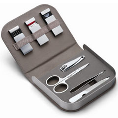 [P] Philippi Philippi Alegro sewing & manicure set 128079