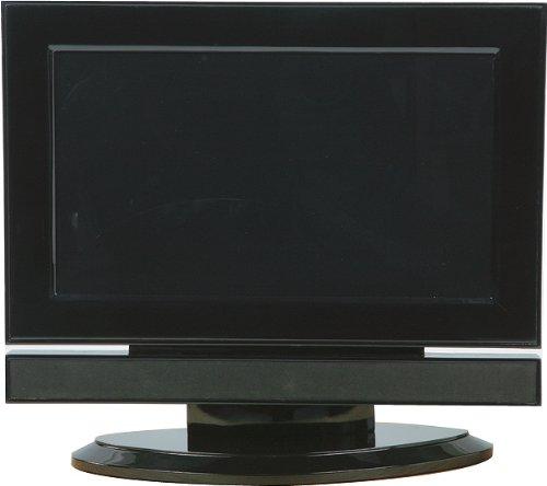 【送料無料】ディスプレイTV20インチ DIS-420