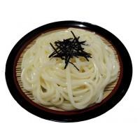 日本職人が作る 食品サンプル ざるうどん IP-432【代引不可】【北海道・沖縄・離島配送不可】
