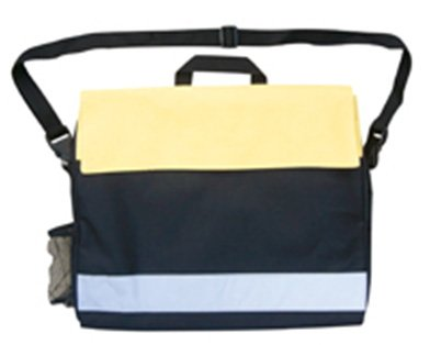 3 WAY bag can be used in emergency