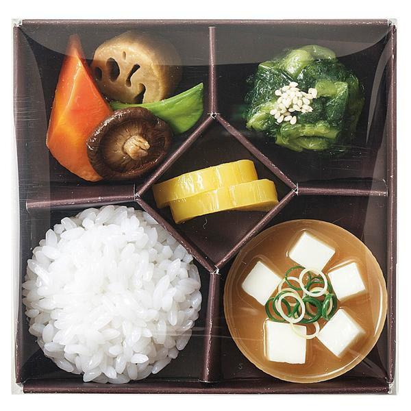 仏膳お供え料理セット【代引不可】