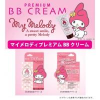 My Melody premium BB cream extra BB cream COR15