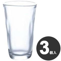 石冢玻璃商业玻璃模具作出不倒翁 6160 毫升 P 6691 件件 3