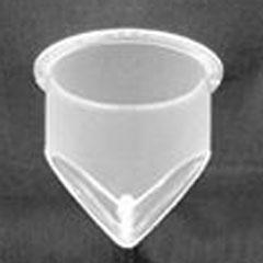 CELEC CEREC tea strainer V filter V-0M