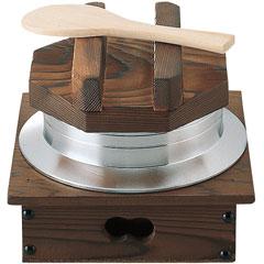 中部公司常盘常盘铁砂锅锅 422 铝卡马展设置