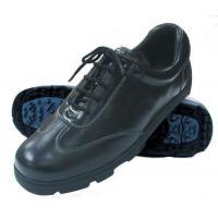 BPL160 BEPAL高尔夫球鞋27.5cm棕色