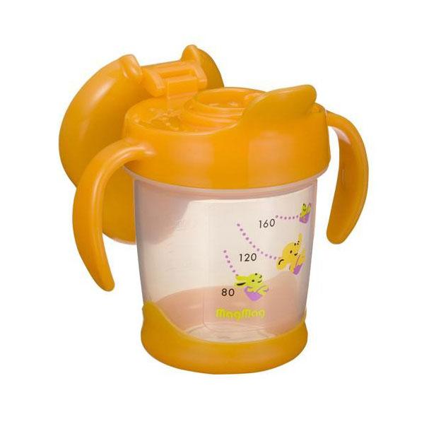 鸽子 (鸽子) 杯 18110