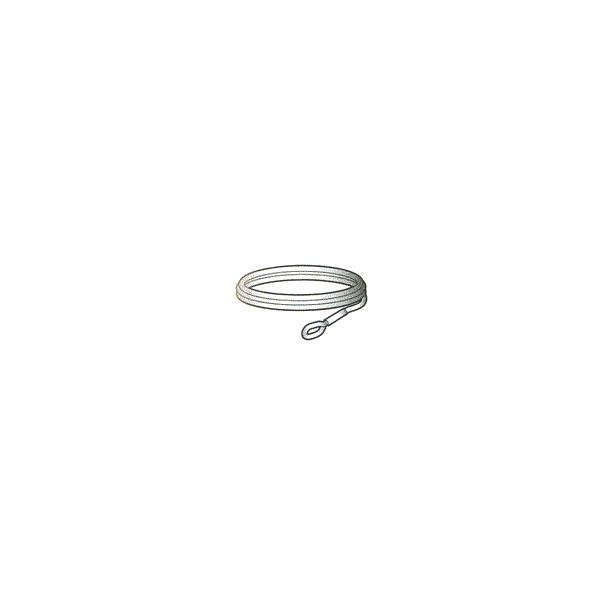 金属丝绳用 limokonwoinch 绞车为利优比 (利优比) 3.3 × 31 m 6074721