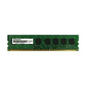"16GB RAM Memory 4 Apple MacBook Pro /""Core i5/"" 2.5 13/"" Mid-2012 PC12800 SODIM A7"