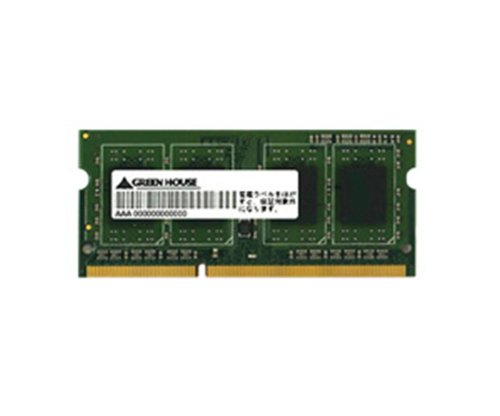 "16GB RAM Memory 4 Apple MacBook Pro /""Core i5/"" 2.5 13/"" Mid-2012 PC12800 SODIM A7"