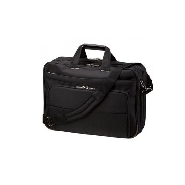 【送料無料】コクヨ ビジネスバッグ PRONARD K-style 手提げタイプ出張用 カハ-ACE206D【代引不可】