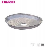 HARIO (hario) 清真 TH 2 过滤网 2 人为 TF-101 米