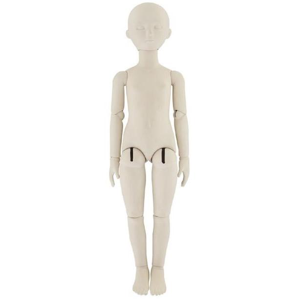 【送料無料】PADICO パジコ 球体関節人形 キット プッペクルーボ P3 722016