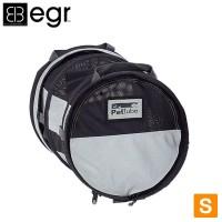 【送料無料】egr Italy/イージーアール社 ペットチューブS(45cm)