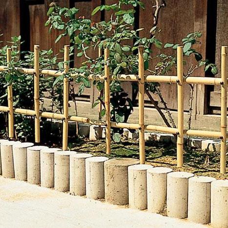 【送料無料】八ツ矢工業(YATSUYA) 竹さく君×12個 57045【代引不可】
