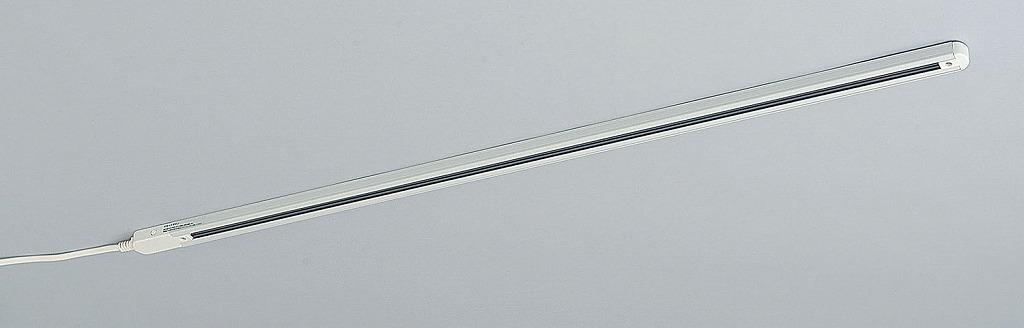 (まとめ買い)ELPA ライティング1M LRC-100B(IV) 〔×3〕【北海道・沖縄・離島配送不可】