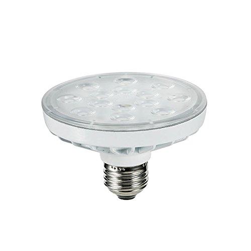 【送料無料】(まとめ買い)LED電球薄形レフタイプ LDR10N-W-G652 〔×3〕