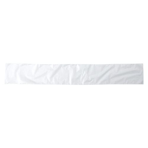【送料無料】(まとめ買い)新倉計量器 傘ポン専用傘袋(2000枚入り) センヨウカサブクロ2000マイ 00003199 〔×3〕