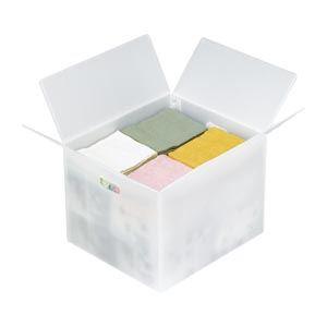 【送料無料】(まとめ買い)サンナップ ダンプラ A3用 5枚 DAN-A3WH 00000869 〔×3〕