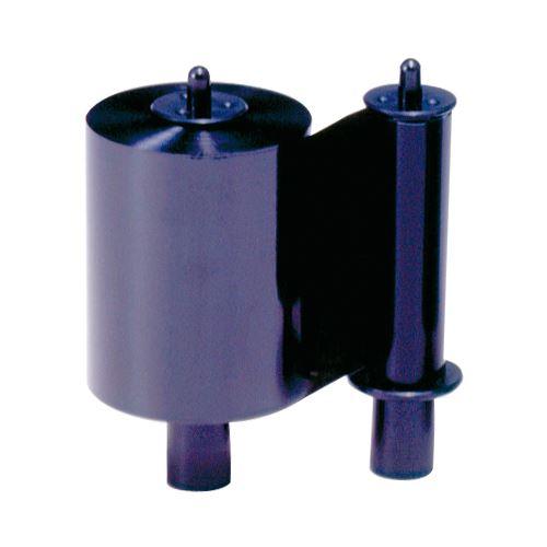 【送料無料】(まとめ買い)マックス カードプリンター インクリボン BP-R ブラック 00013861 〔3個セット〕