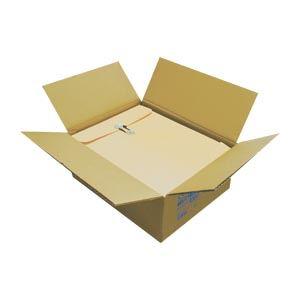 (まとめ買い)クラウン PB保存袋 A4用 50枚入 A CR-HBA450 00001671 〔×3〕