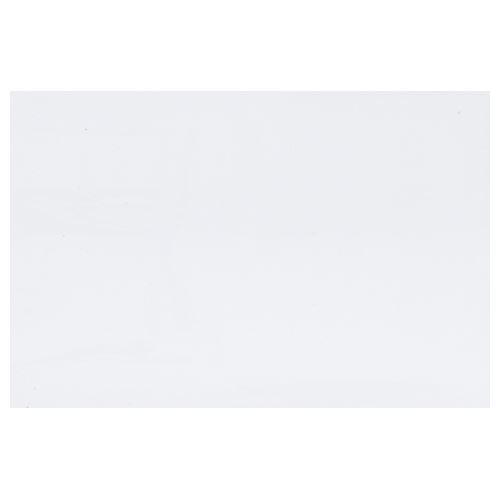 (まとめ買い)ソニック エコホワイトボードシート MS-395 00011808 〔3枚セット〕【北海道・沖縄・離島配送不可】