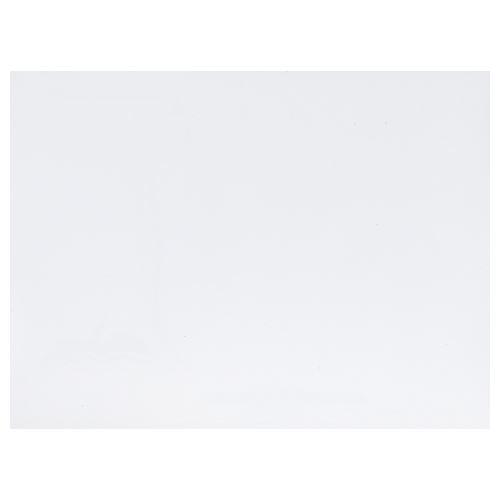 【送料無料】(まとめ買い)ソニック エコホワイトボードシート MS-397 00011809 〔3枚セット〕