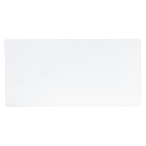 (まとめ買い)ソニック エコホワイトボードシート MS-399 00011810 〔3枚セット〕【北海道・沖縄・離島配送不可】