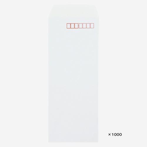 (まとめ買い)壽堂紙製品 長40特白ケント80g 枠付 08353 00005408 〔×3〕