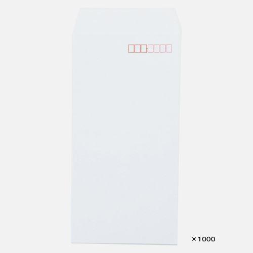 【送料無料】(まとめ買い)壽堂紙製品 長3特白ケント 80g 08403 00005407 〔×3〕