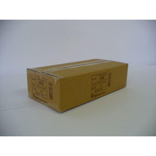 (まとめ買い)アジア原紙 大判インクジェットプリンタ用紙〔2本入〕 IJPR-4245N 00069099 〔×3〕