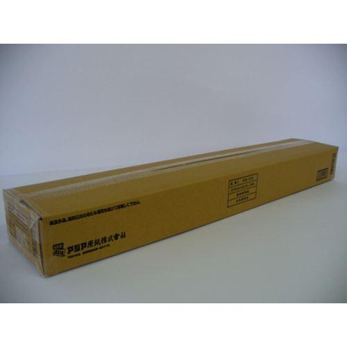 (まとめ買い)アジア原紙 感熱プロッタ用紙 915mm巾 2本入 KRL-915 00046004 〔×3〕【北海道・沖縄・離島配送不可】