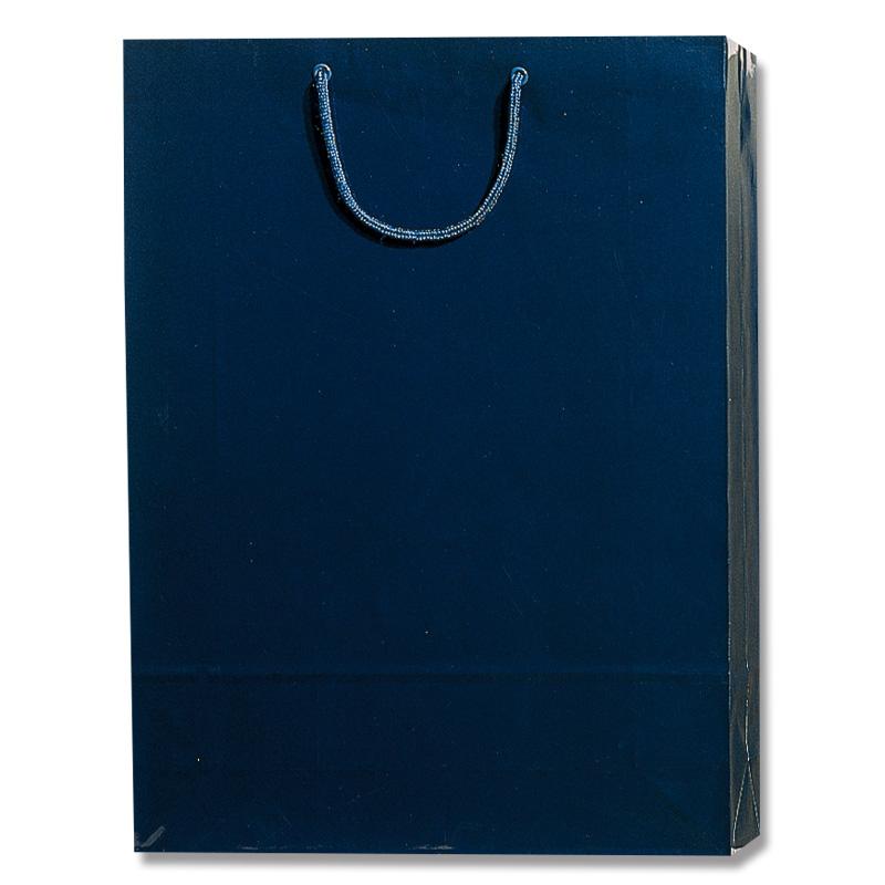 (まとめ買い)シモジマ PB-KA 紫紺 10枚 6137804 00390054 〔×3〕【北海道・沖縄・離島配送不可】