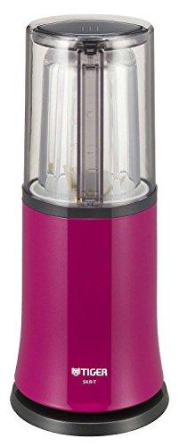 虎搅拌机 Pinkberry 瑞典克朗-T250-铅