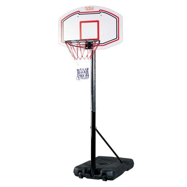【送料無料】KW-584 カイザー(kaiser) バスケットゴールスタンド【代引不可】