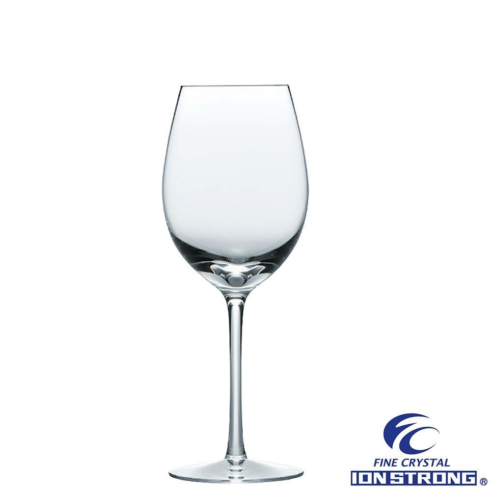 <title>優れた耐久性 耐傷性を誇る強化クリスタル使用のグラス パローネ ワイン 250ml 6脚セット RN-10237CS 1850 代引不可 結婚祝い 北海道 沖縄 離島配送不可</title>
