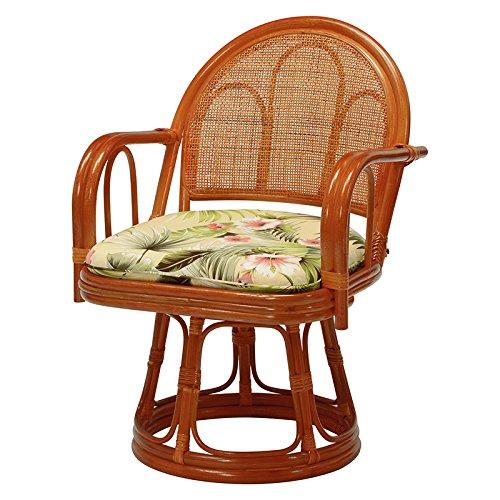 激安の 萩原 回転座椅子 回転座椅子 RZ-473 〔まとめ買い2台セット〕 RZ-473【】:フジックス, タカサゴシ:9bc34f2d --- damianismodes.com