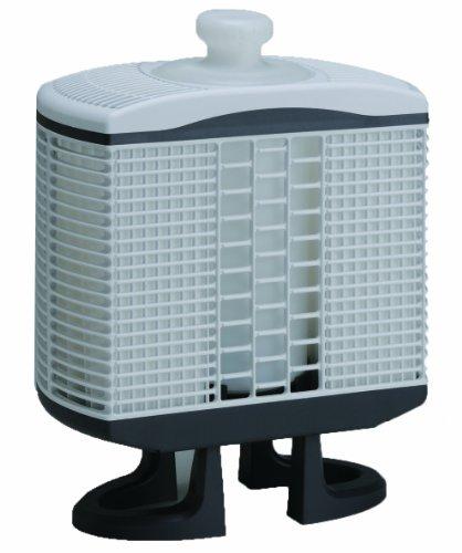 【送料無料】セイエイ (Seiei) 電気を使わない加湿器 ガイアモパーソナルタイプ 〔まとめ買い3個セット〕