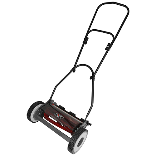 ホンコー 芝刈機 VR-300 Revo【代引不可】