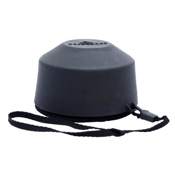 デラックスギア Lens Guard-XL【代引不可】【北海道・沖縄・離島配送不可】