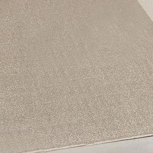 【送料無料】Prevell プレーベル ライン 約190×240cm カーペット 2140 04・グリーン【代引不可】