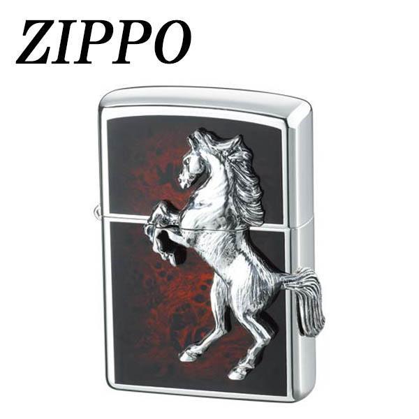 ZIPPO ウイニングウィニー ディープレッド【代引不可】