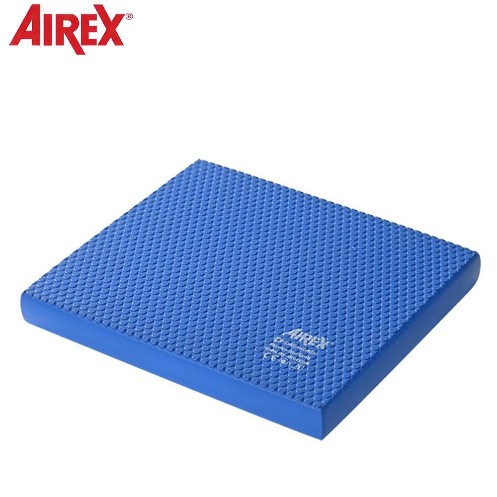 【送料無料】AIREX(R) エアレックス バランスパッド・ソリッド AMB-SLD【代引不可】